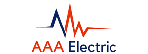 AAA Electric Co